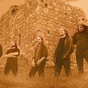 Bild för 'Mourning Beloveth'