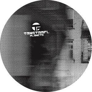 Imagem de 'Track Four'