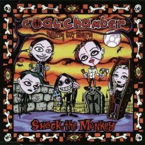 Image for 'Coal Chamber (feat. Ozzy Osborne)'