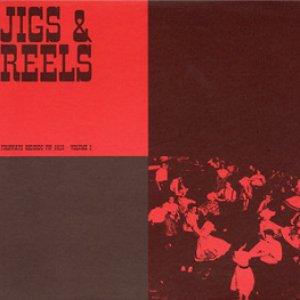 Imagem de 'Jigs and Reels, Vol.2'