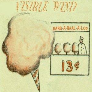 Image for 'Visages de Sable'