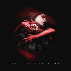 Image for 'Through the Night (feat. Trivecta)'