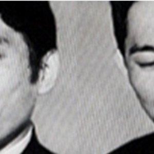 Image for 'Toshiro Mayuzumi + Makoto Moroi'