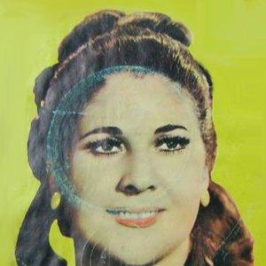Image for 'Gülderen Gül'