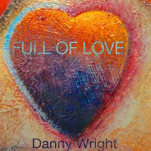 Image for 'Full Of Love'