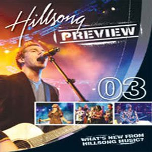 Image for 'Hillsong Acoustic Preview 03'