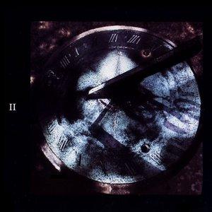 Image for 'Box Set (disc 2)'