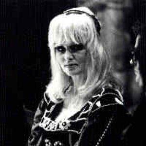 Image for 'Musica Antiqua, Vera Zlokovich'