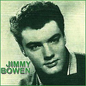 Image for 'Jimmy Bowen'