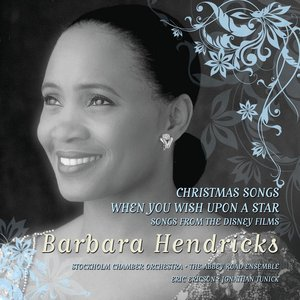 Image for 'Christmas Songs & Disney Songs'