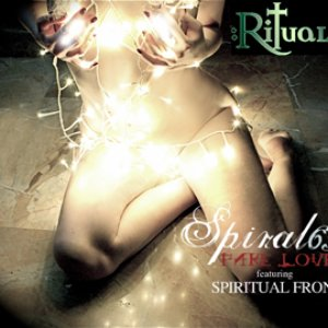 Image for 'Spiral69 feat Spiritual Front'