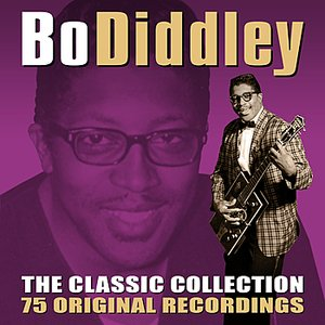 Bild für 'The Classic Collection - 75 Original Recordings'