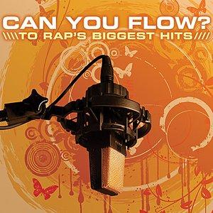 Image for 'Rock Yo Hips (Instrumental Rendition of Crime Mob)'