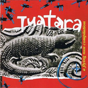 Image for 'Tuatara: A Flying Nun Compilation'