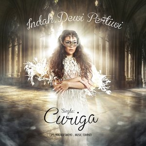 Imagem de 'Curiga'