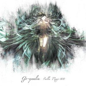 Imagen de 'Puella Magi000'