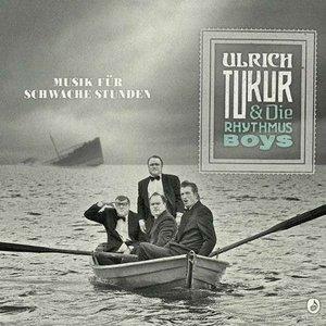 Image for 'Musik Für Schwache Stunden'