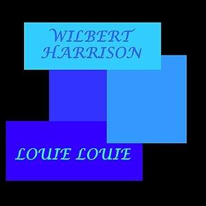 Image pour 'Louie Louie'