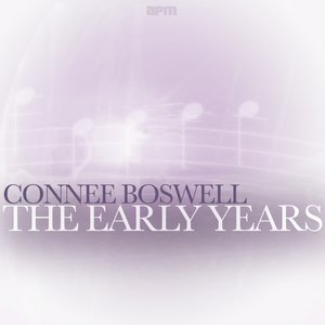 Image for 'The Early Years'