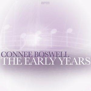 Bild für 'The Early Years'