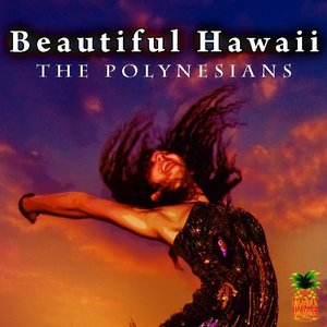 Image for 'Beautiful Hawaii'