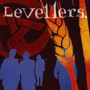 Image for 'Levellers'