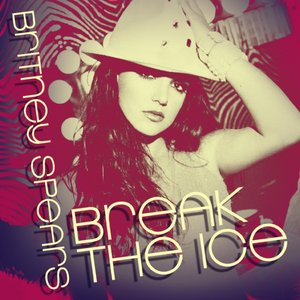 Image for 'Break The Ice (Tracy Young Mix)'