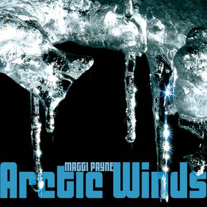 Image for 'Payne: Arctic Winds'