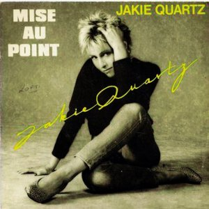 Image for 'Mise au point'
