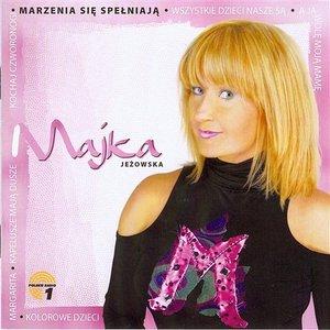Image for 'Marzenia Sie Spelniaja'