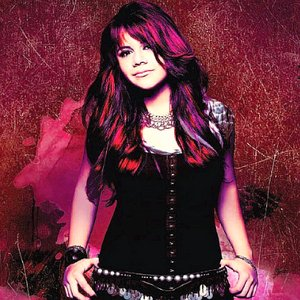 Image for 'Allison Iraheta'