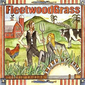 Image for 'Fleetwood Grass'