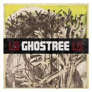 Image for 'Ghostree'