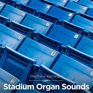 Image for 'Stadium Organ Sounds'