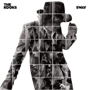 Image for 'Sway'