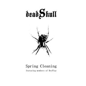 Image for 'Spring Cleaning'