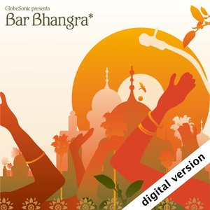 Image for 'GlobeSonic presents Bar Bhangra'