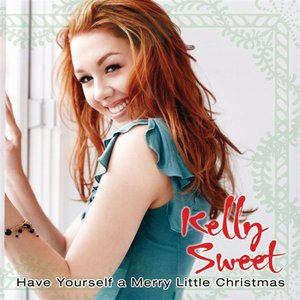 Immagine per 'Have Yourself A Merry Little Christmas'