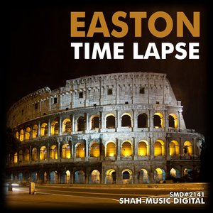 Image for 'Time Lapse'