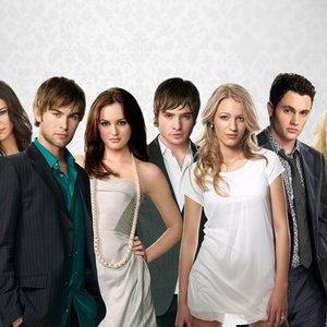 Image for 'Сплетница 3 Сезон (Gossip Girl) - 2009'