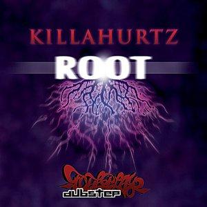 Imagen de 'Root'