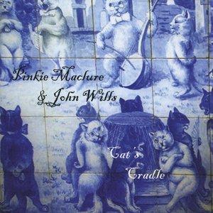 Bild für 'Cat's Cradle'