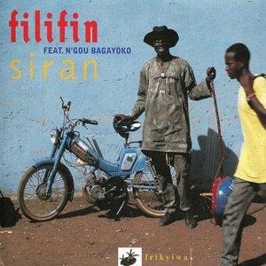 Immagine per 'FILIFIN'