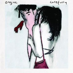 Image pour 'Carefully'