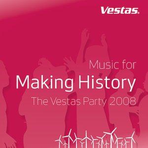 Image for 'Vestas Premium'