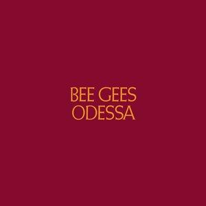 Bild för 'Odessa'