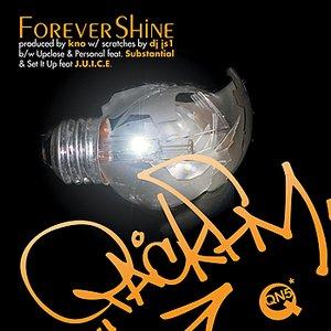 Image for 'Forevershine - Single'