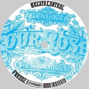 Bild für 'Breath Control / Escape to Nowhere'