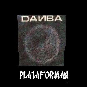 Image for 'Plataforman'