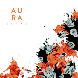 Image for 'AURA'